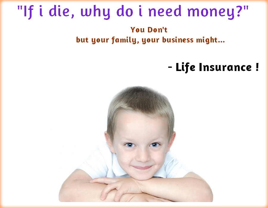 Why Insurance Is Importance