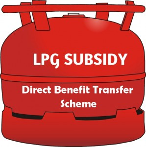 Is LPG Subsidy And Direct Benefit Transfer Scheme A Scam?