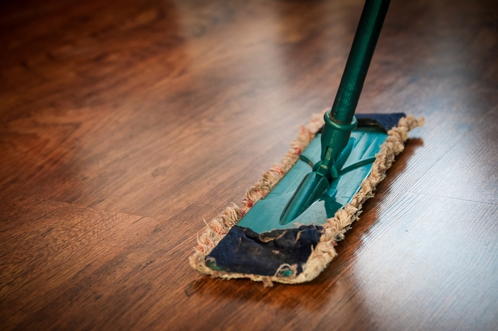 cleaning-home-make-money