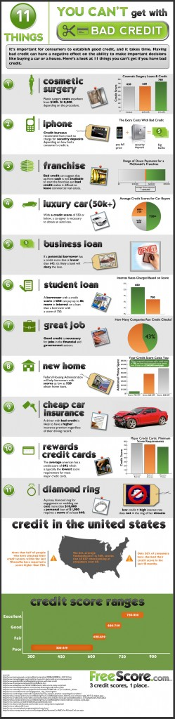 infographic_11things-cantbuy
