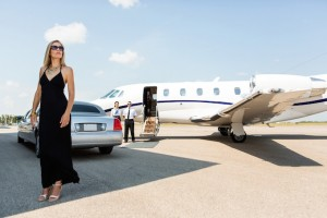 Wants To Get Rich? Follow These Simple 9 Habits of Wealthy People