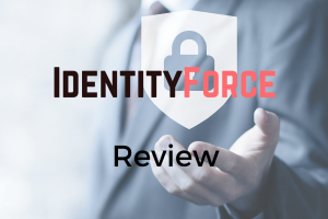 Don't Use Identity Force Before Reading This Review !