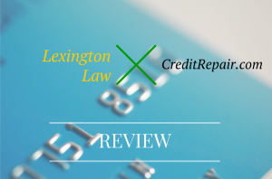 Lexington Law Vs CreditRepair.com. Which Credit Repair, is Better?