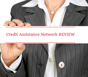 A Comprehensive Review of Credit Assistance Network