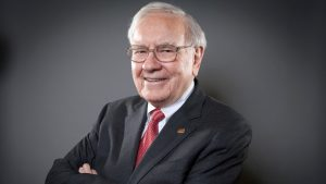 How to Stay Out of Debt: Warren Buffett – Financial Future of American Youth
