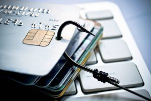 9 Shocking Ways Thieves Steal Your Debit/Credit Card Numbers